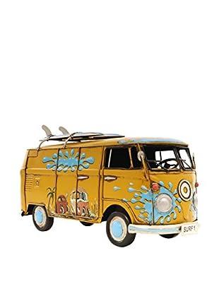 Old Modern Handicrafts, Inc. 1967 Volkswagen Bus Model
