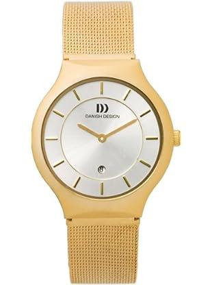 Danish Design Reloj 3316251