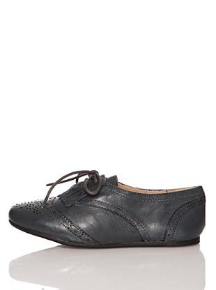 Gioseppo Zapatos Yuga (Gris)