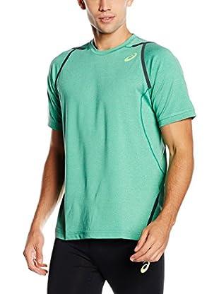 Asics T-Shirt Manica Corta X