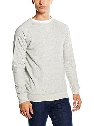 New Caro Sweatshirt Roger