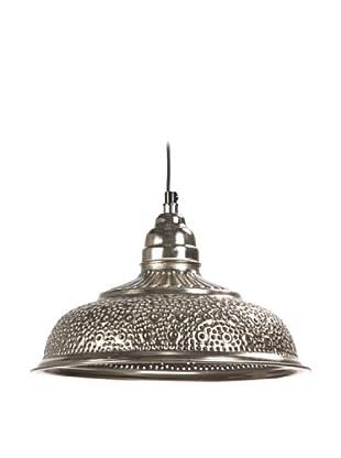 Lámpara de Techo Camilla