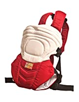 Mee Mee MM-C 27 Sling Carrier (Red)