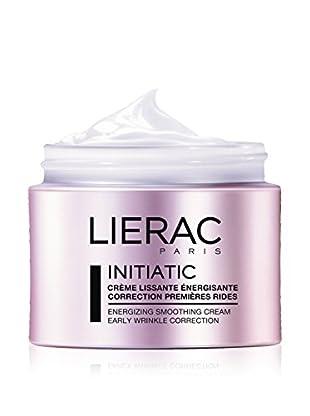 Lierac Gesichtscreme Initiatic 40 ml, Preis/100 ml: 74.87 EUR