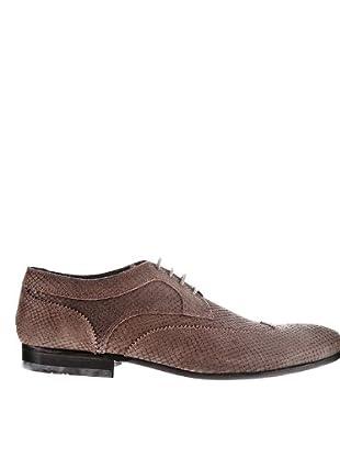 Armand Basi Zapatos courel (marrón)