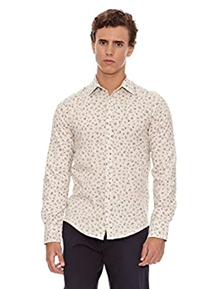 Liu Jo Camisa Mike (Crudo)