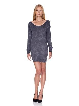 Mila Brant Vestido Celia (Azul)