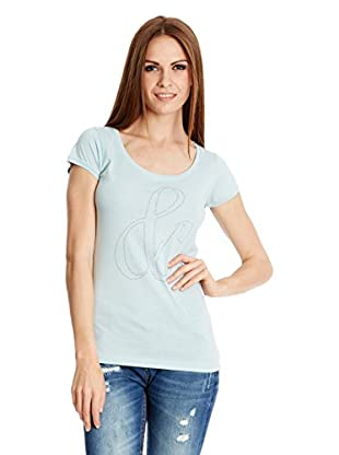 Broadway NYC T-Shirt Alyssa