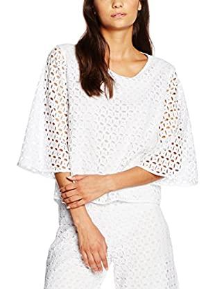 Fornarina Bluse Ghira Lace