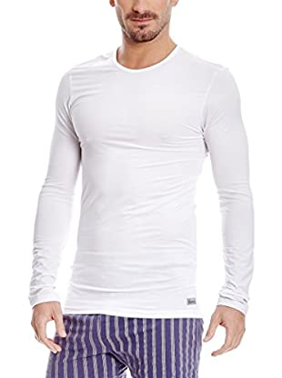 Abanderado Camiseta Interior