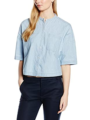 Marc O'Polo Denim Bluse