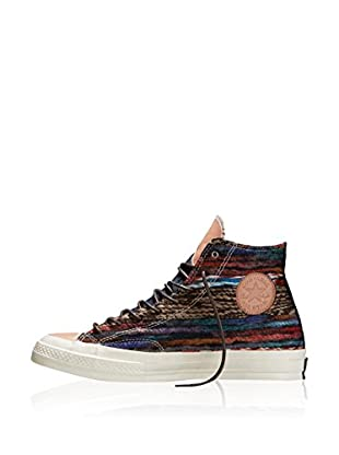 Converse Zapatillas Abotinadas Premium High 1970´S Wool