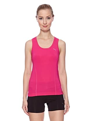 PUMA Trainingstanktop ESS Gym Racerback (cabaret)