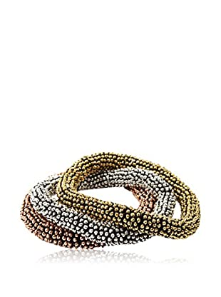 Amrita Singh Brazalete South Beachs