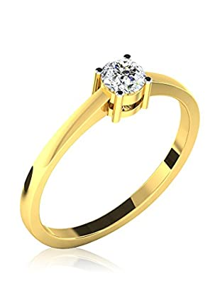 Friendly Diamonds Anillo FDR5364Y