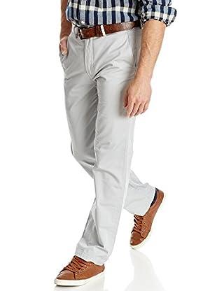 Dockers Pantalón D1 Slim