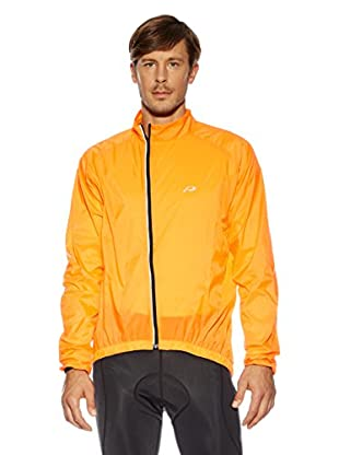 Protective Funktionsjacke