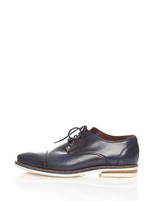 Pedro del Hierro Zapatos Sport (Azul oscuro)