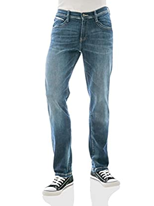 Big Star Jeans Heron