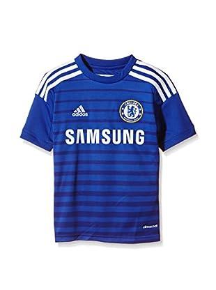 adidas T-Shirt Cfc H Jsy Y