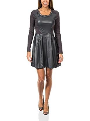 MET Kleid