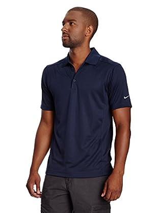 Nike Poloshirt Golf