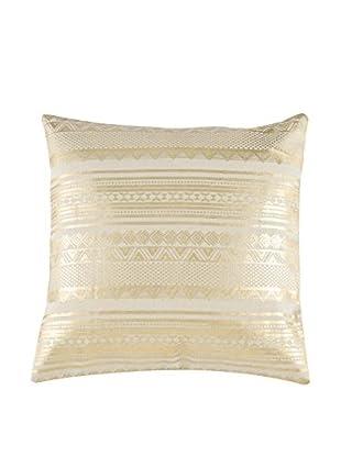 Shiraleah Adele Pillow, Natural
