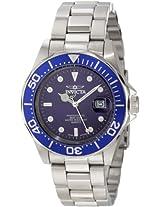 Invicta 9308 Pro Diver Watch
