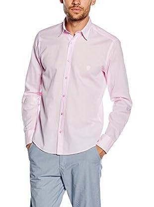 Macson Hemd