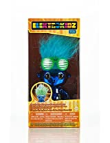 WowWee Elektrokidz Music Series Dub