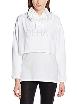 DEHA Sweatshirt D23222