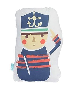 MOSHI MOSHI Cojín Ahoy