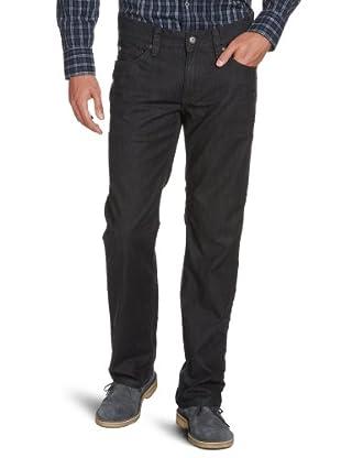 Lerros Jeans (Navy)