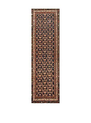 Loloi Rugs One-of-a-Kind Mahal Rug, Multi, 2' 11