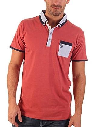 Clk Poloshirt