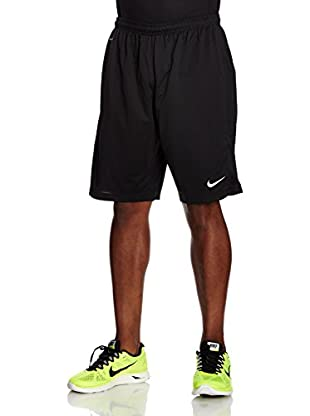 Nike Shorts Longer