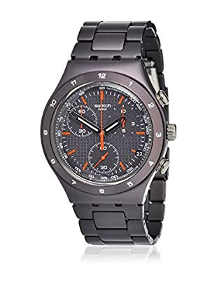 Swatch Quarzuhr Man IRONY CHRONO