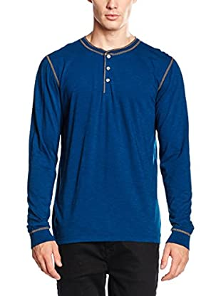 Marc by Marc Jacobs Longsleeve Denis