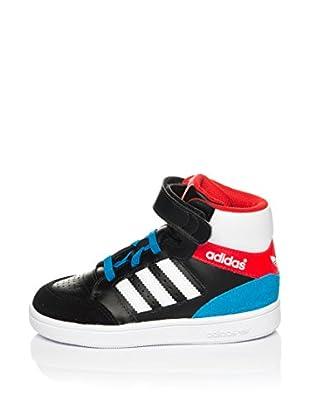 adidas Hightop Sneaker Pro Play Cf I
