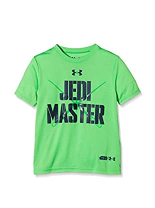 Under Armour Camiseta Técnica Ua Jedi Master T