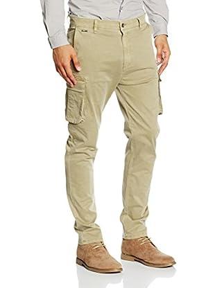 Guess Pantalone Cargo