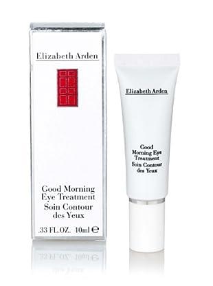 Elizabeth Arden Good Morning Eye Treatment, 10 ml. Preis/100ml: 249.50 EUR, Preis/100 ml: 189.5 EUR