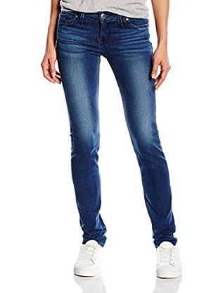 Levi's Jeans Revel Low Dc Straightnew