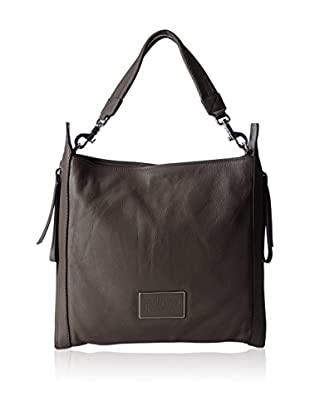 Marc by Marc Jacobs Schultertasche M0007238