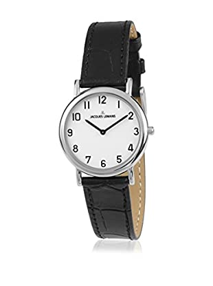 JACQUES LEMANS Quarzuhr Woman Vienna 1-1371 31 mm