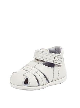 Chicco Zapatos Good (Blanco)