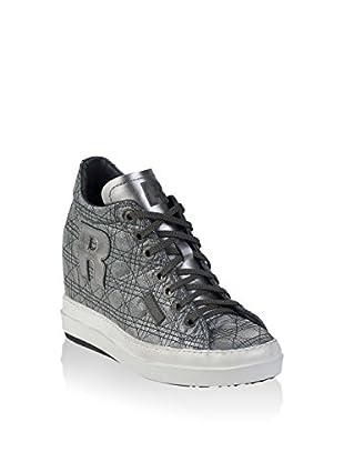 Ruco Line Sneaker Zeppa 4925 Claud