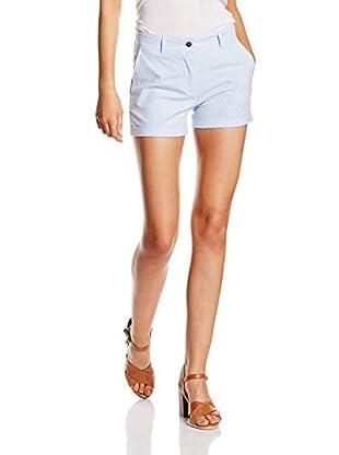 SPAGNOLO Shorts
