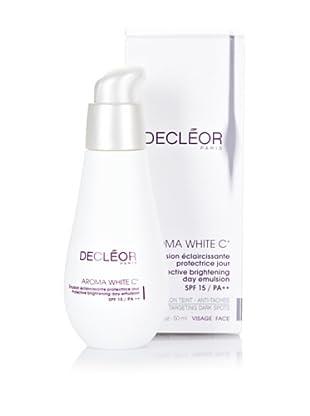 Declêor Emulsion Eclaircissante Protectrice Jour Spf 15 50ml