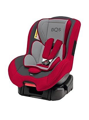 Babyauto Kindersitz BM Gruppe 0+,1 rot
